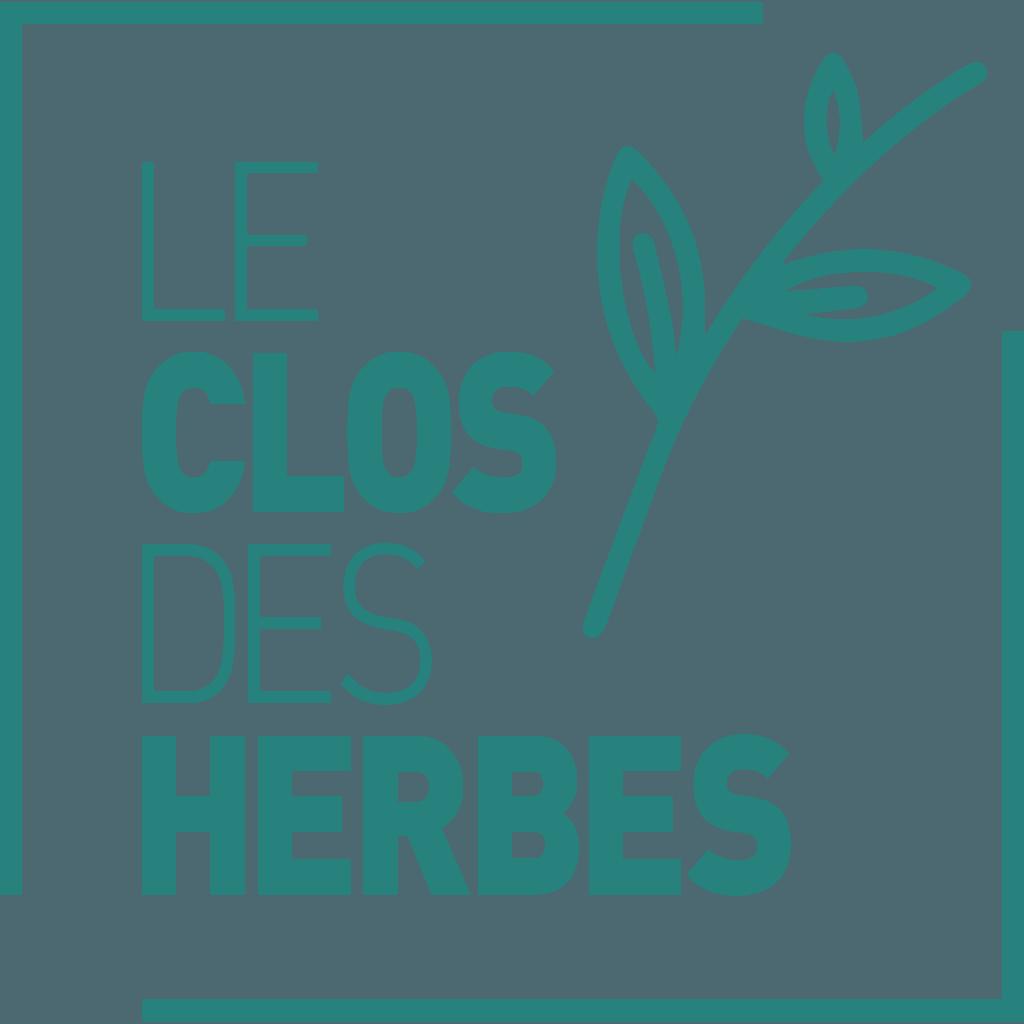 Le Clos des Herbes, producteur d'herbes aromatiques en Provence